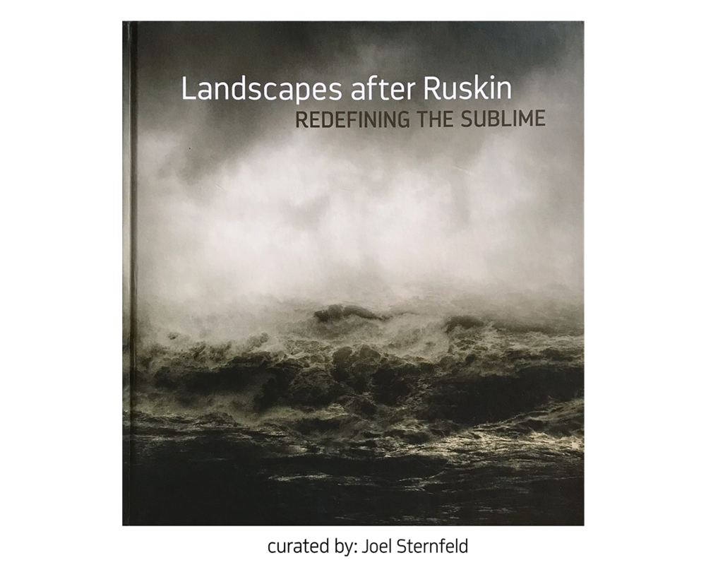 landscapes-after-ruskin.png