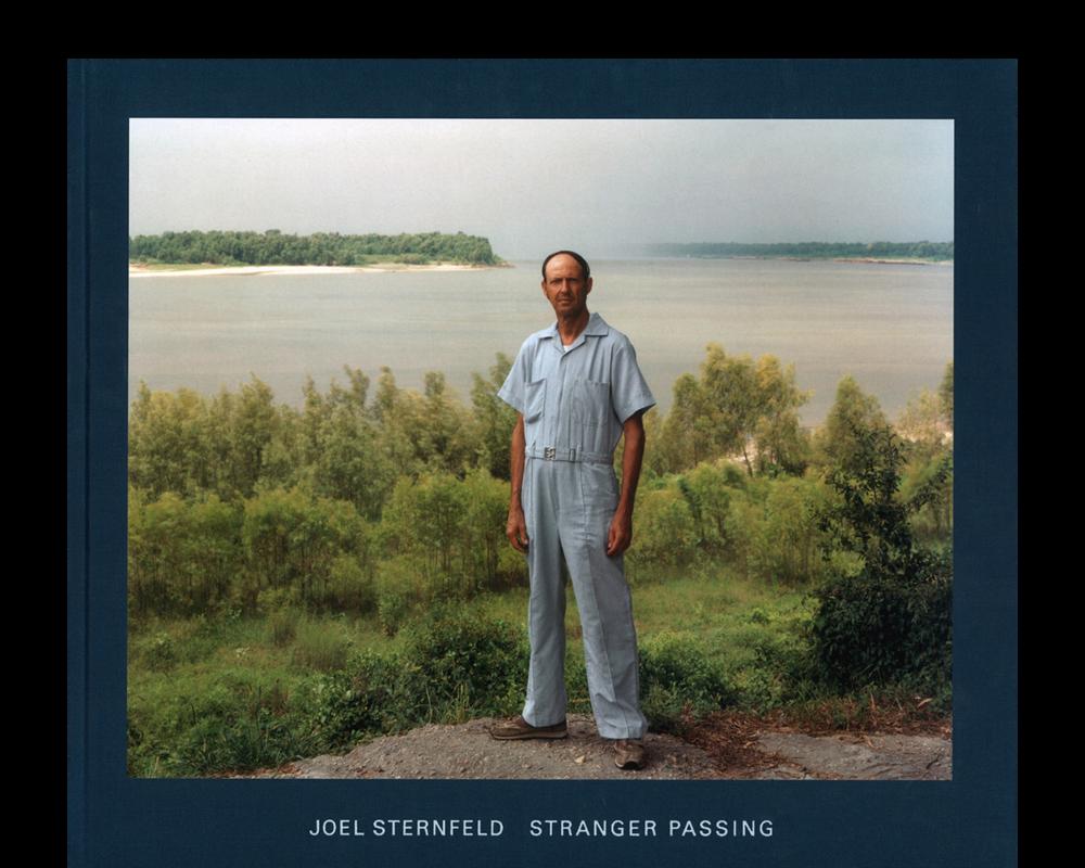 Stranger+Passing.jpg.png