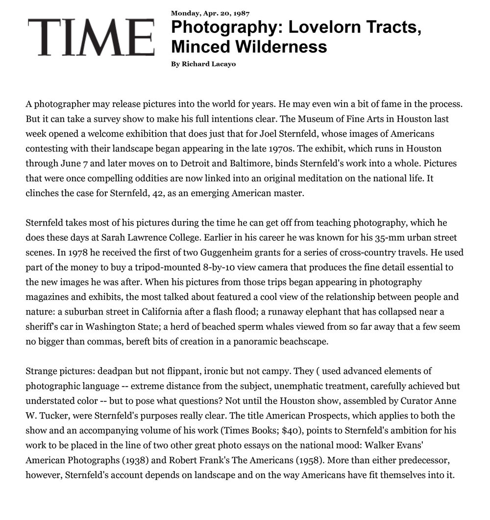 TIME Photography - Lovelorn Tracts-001.jpg