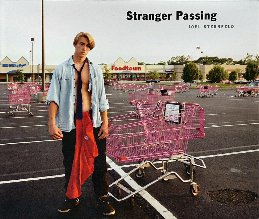 stranger-passing.jpg