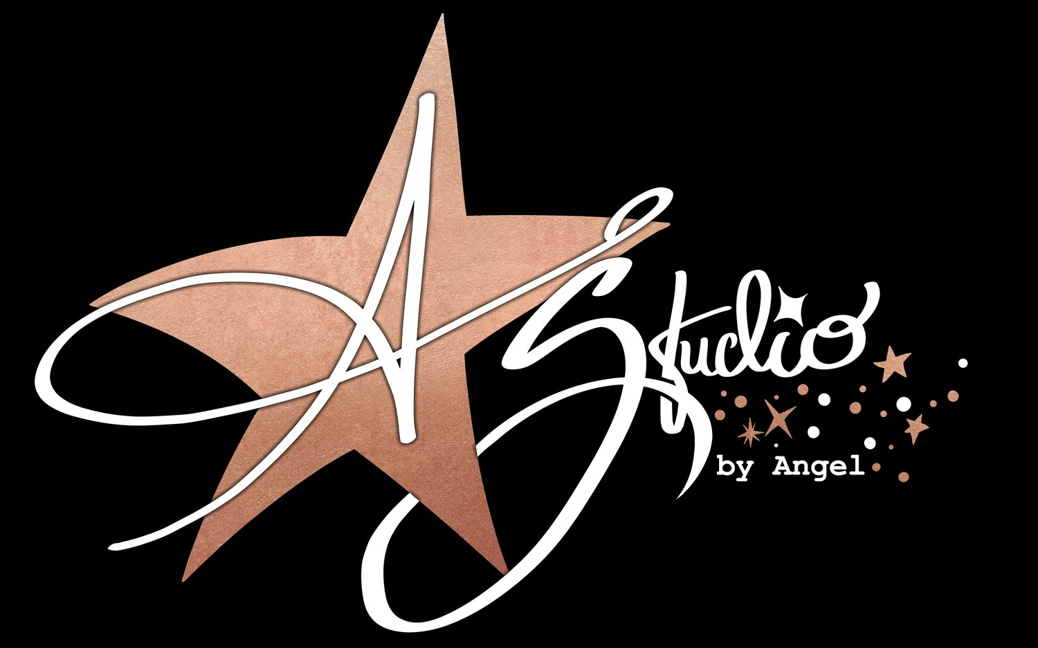 Star Studio by Angel