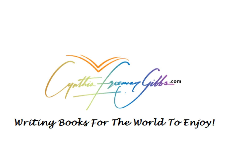 Events — www cynthiafreemangibbs com