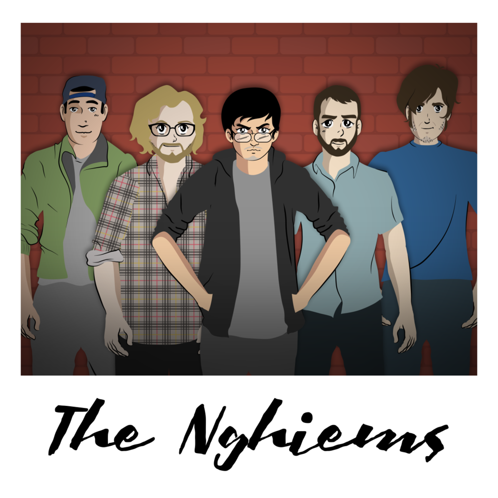 TheNghiems_Band_Photo.png