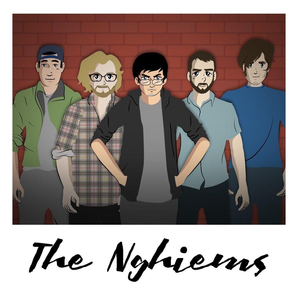 TheNghiems_Band_Photo.jpg