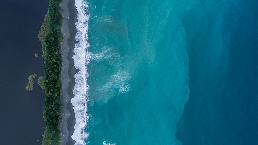 Colors of nature_WEB.jpg