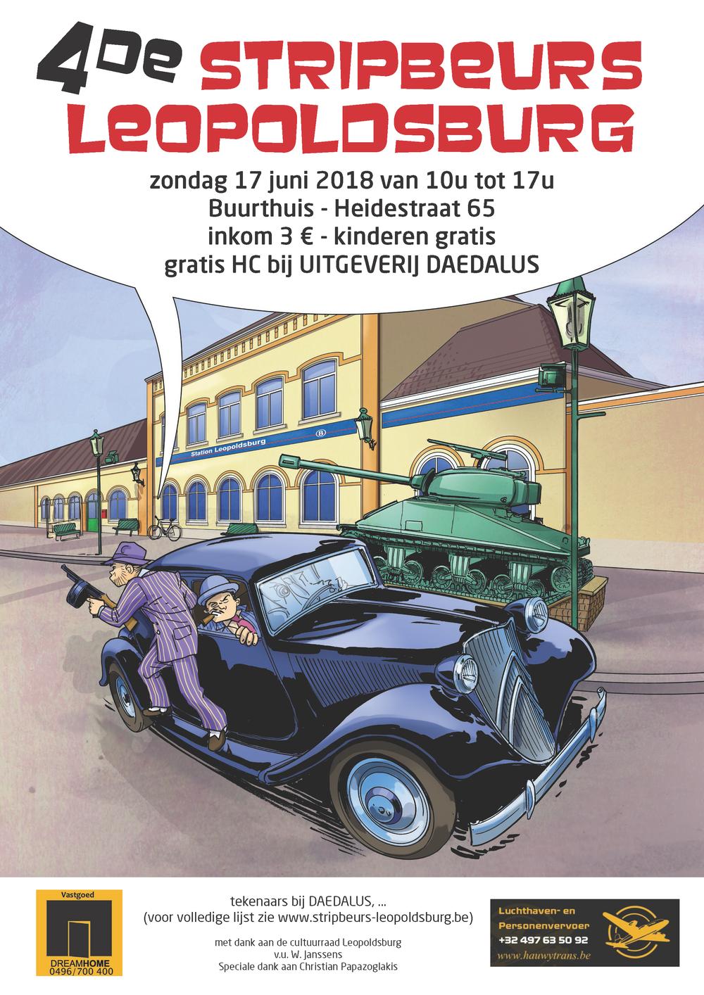 Leopoldsburg 2018.png
