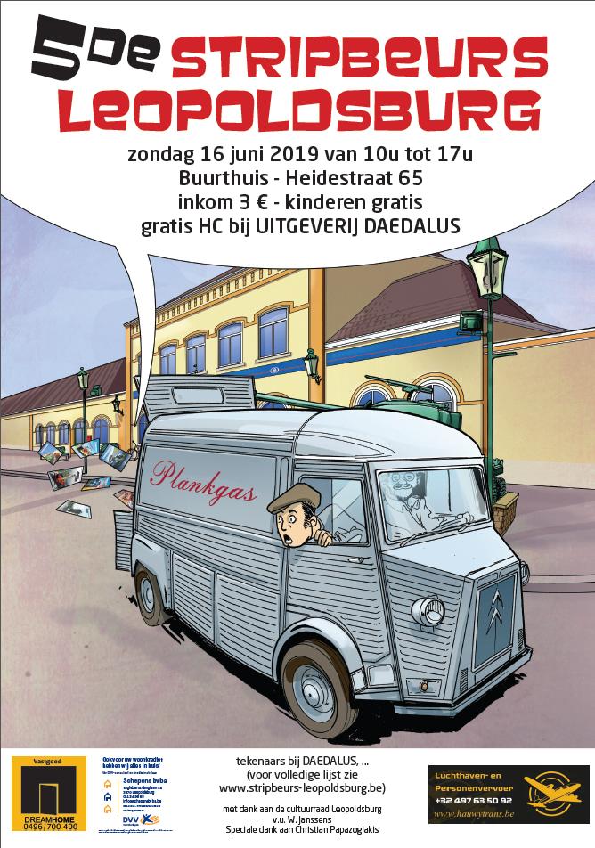Leopoldsburg 2019.png