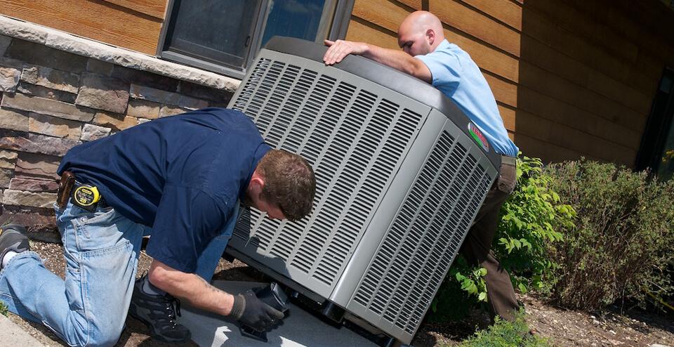 installing-air-conditioner.jpg
