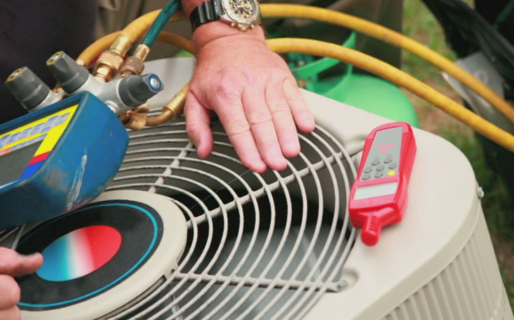 Air-Conditioning-Tune-Up.jpg