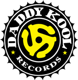 daddykool-logoslide.png