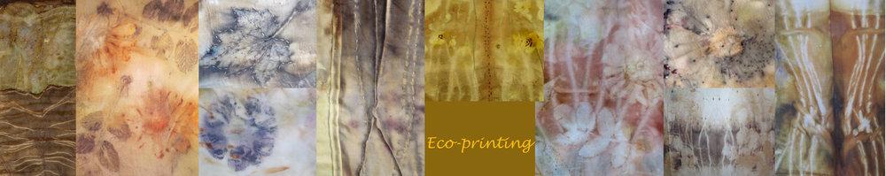 Eco-printing bar.jpg