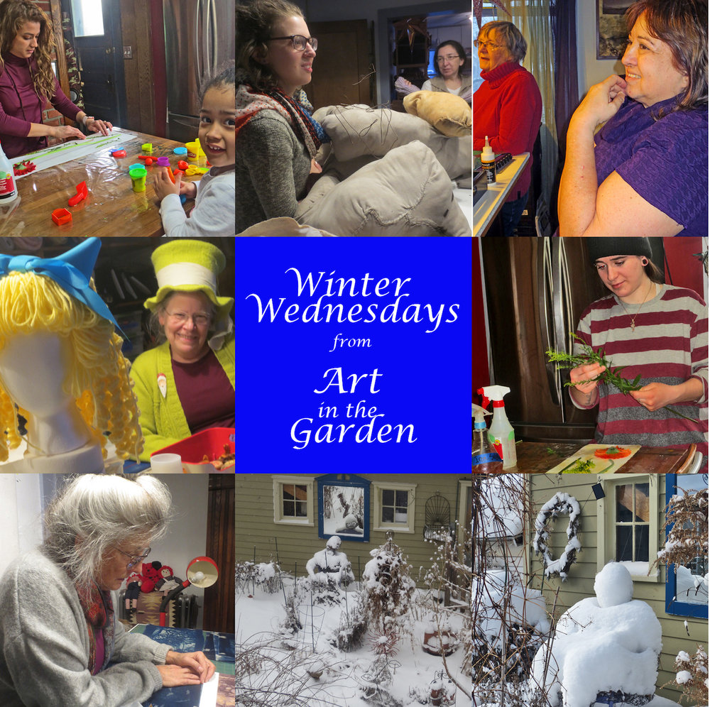 Winter Wednesday Collage 9 images.jpg