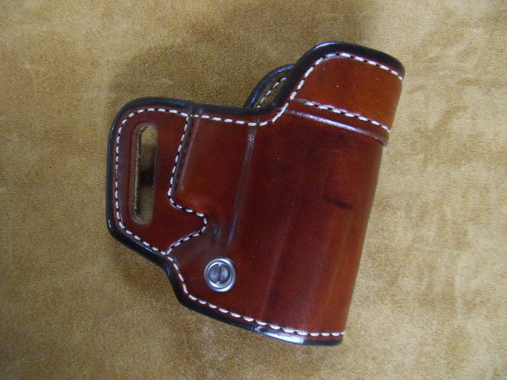 0004 - Glock 43 - $145.00