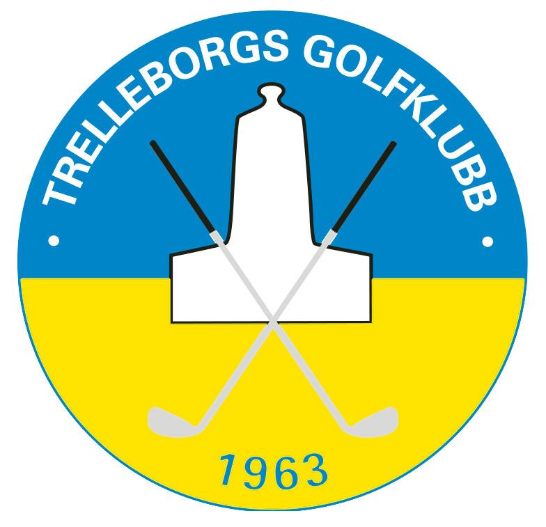 tgk_logo (002) 2.png