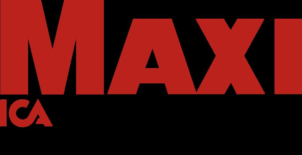 maxi_trelleborg_logo kopia.png
