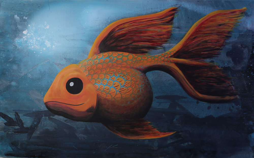 Casper-web-gonza-fish-gold-fish-art-painting-julio---gonzalez-2017.jpg