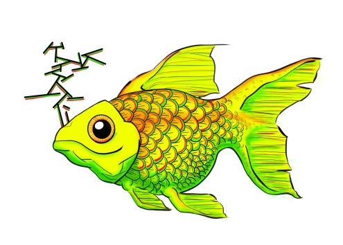 Charlie_White_Fish_FINAL_Digital_Illustration_with-Talk2see-e1448636001186.jpg