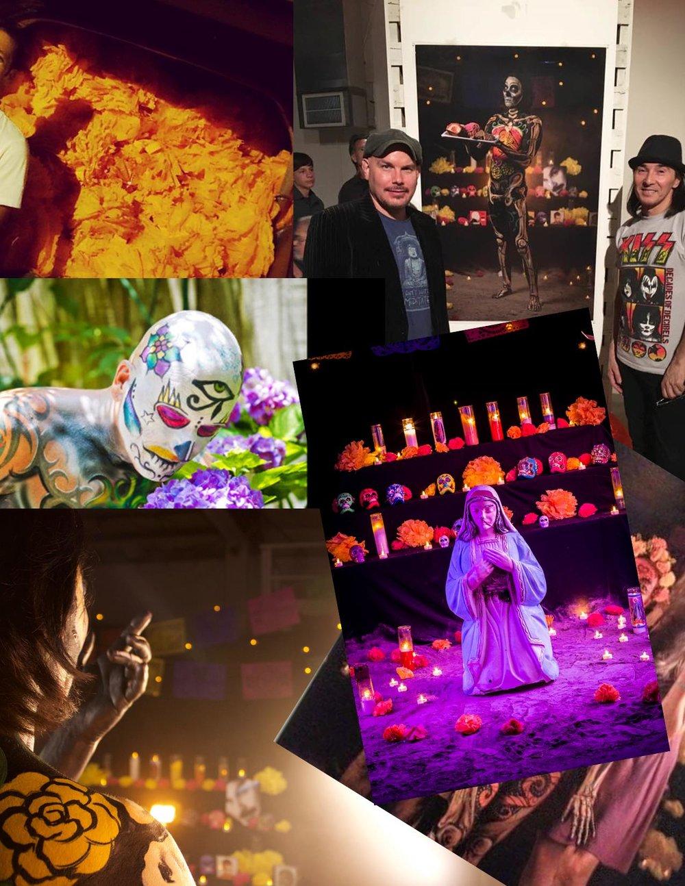 Photo-Collage.jpg