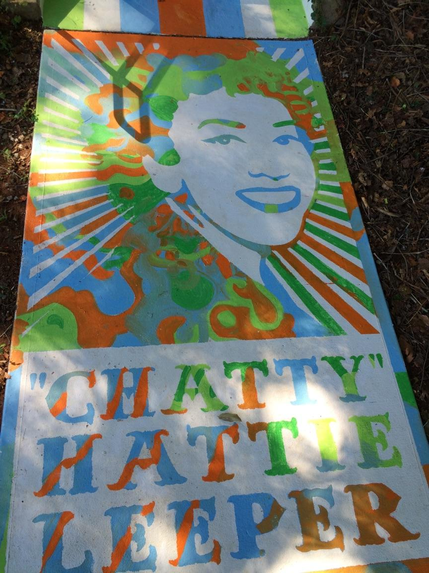 Chatty-hattie-leeper-Anita-Stroud-park-mural-no-barrers-project-2016-julio-gonzalez-art-stair-mura.jpg
