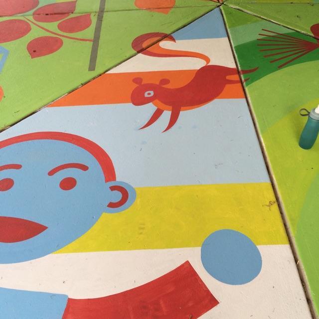 Close-up-1-Anita-Stroud-park-mural-no-barrers-project-2016-julio-gonzalez-art-stair-mura.jpg