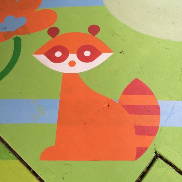 Close-up-2-Anita-Stroud-park-mural-no-barrers-project-2016-julio-gonzalez-art-stair-mura.jpg