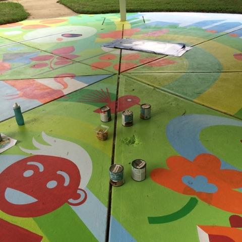 Close-up-3-Anita-Stroud-park-mural-no-barrers-project-2016-julio-gonzalez-art-stair-mura.jpg