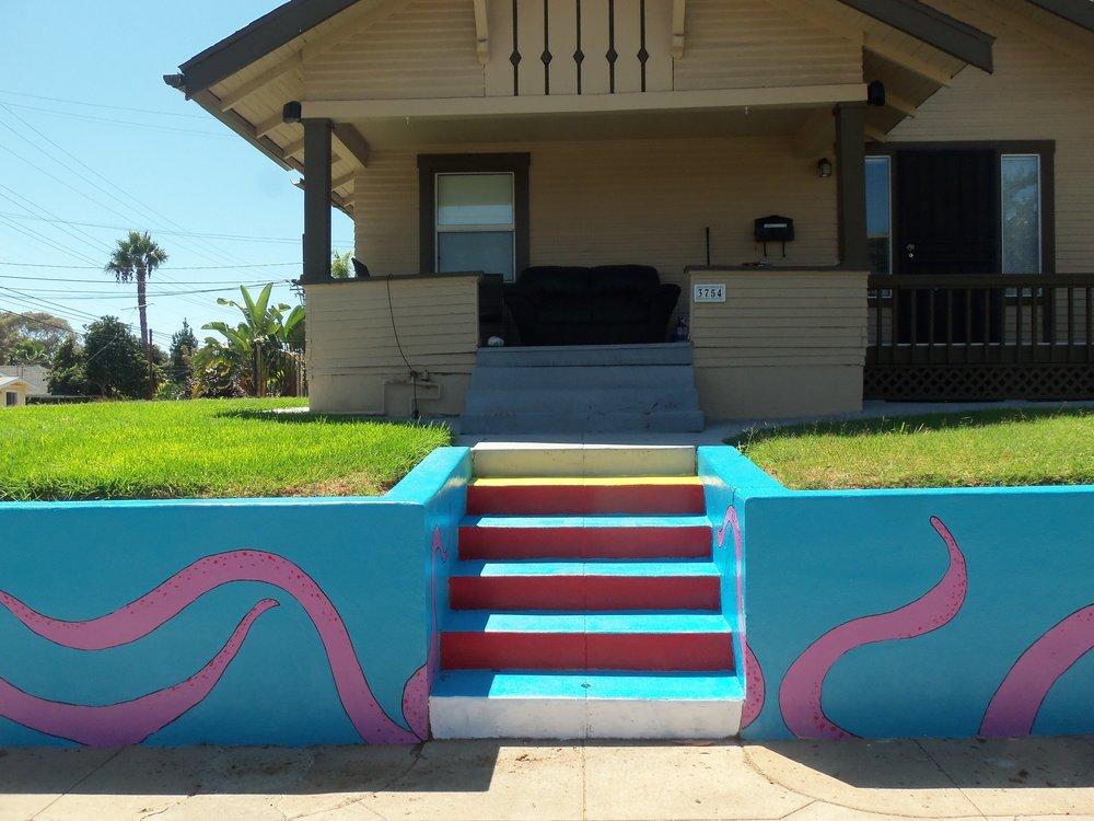 San-Diego-mural-gonza-fish-2015-julio-gonzalez-3.JPG