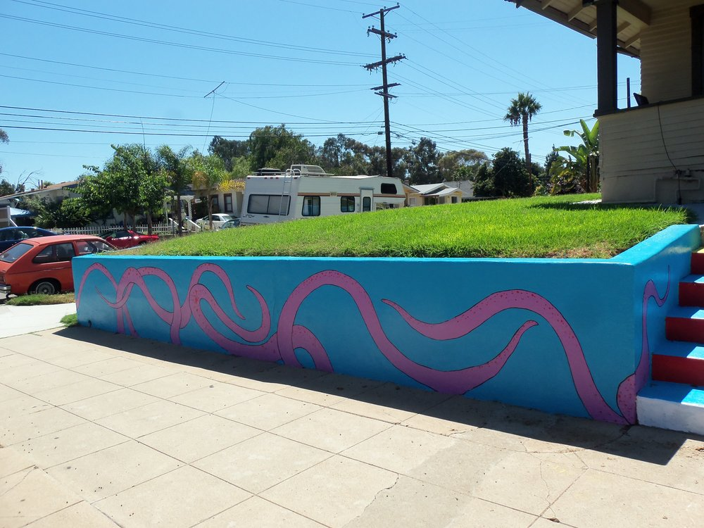 San-Diego-mural-gonza-fish-2015-julio-gonzalez-5.JPG