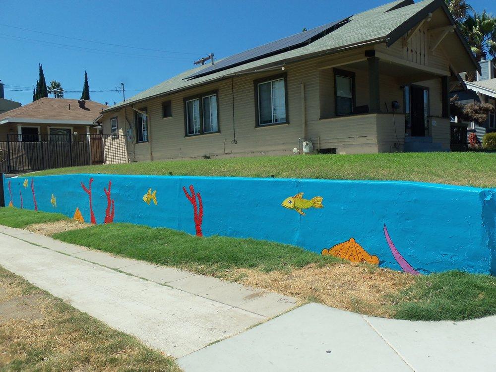 San-Diego-mural-gonza-fish-2015-julio-gonzalez-6.JPG