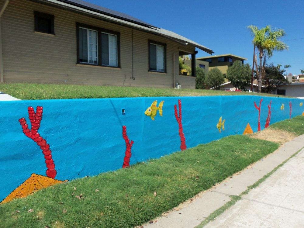 San-Diego-mural-gonza-fish-2015-julio-gonzalez-7.JPG