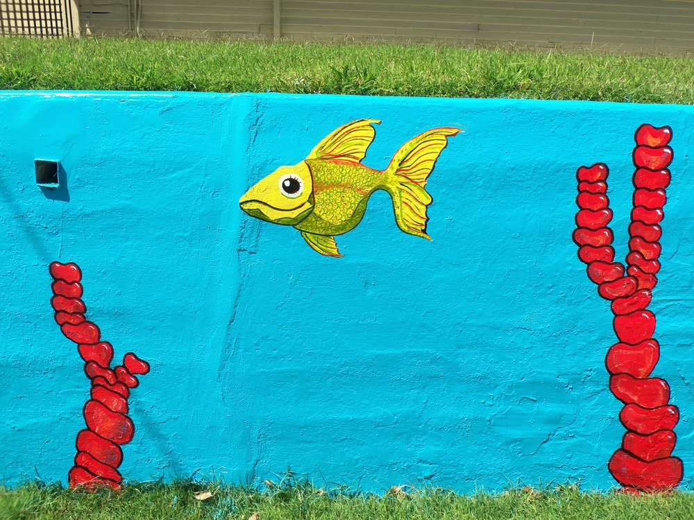 San-Diego-mural-gonza-fish-2015-julio-gonzalez-8.JPG