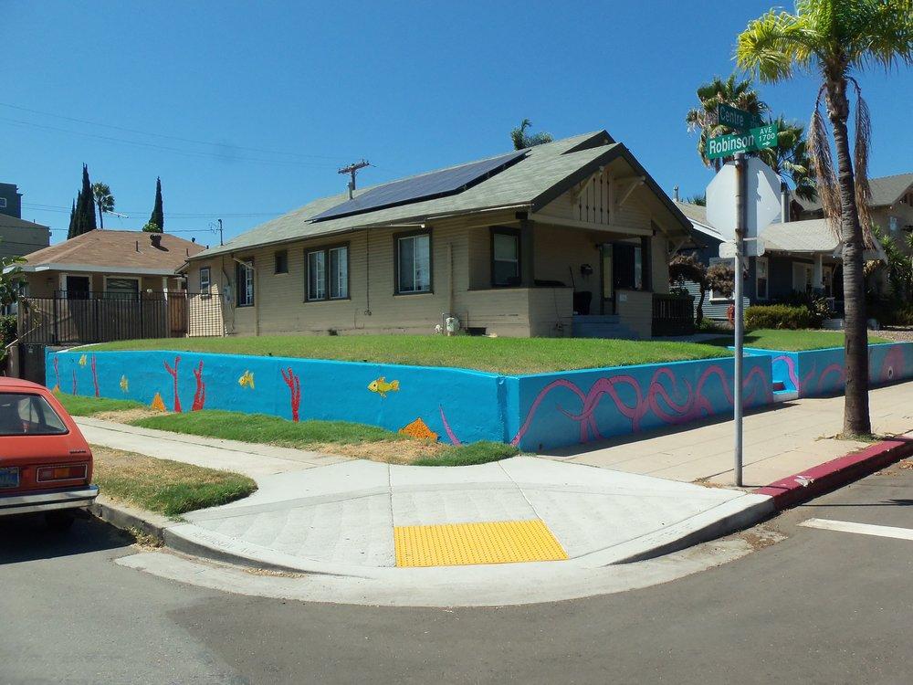 San-Diego-mural-gonza-fish-2015-julio-gonzalez-9.JPG