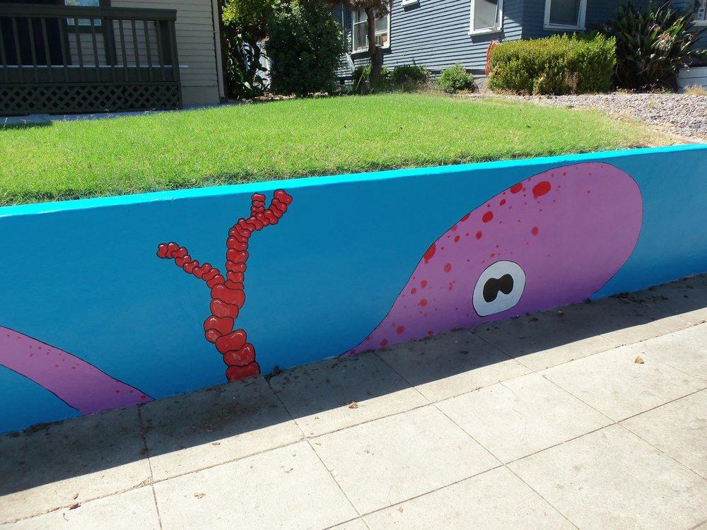 San-Diego-mural-gonza-fish-2015-julio-gonzalez-10.JPG