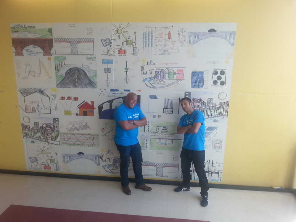 Duke-Energy-Mural-1-Julio-gonzalez.jpg