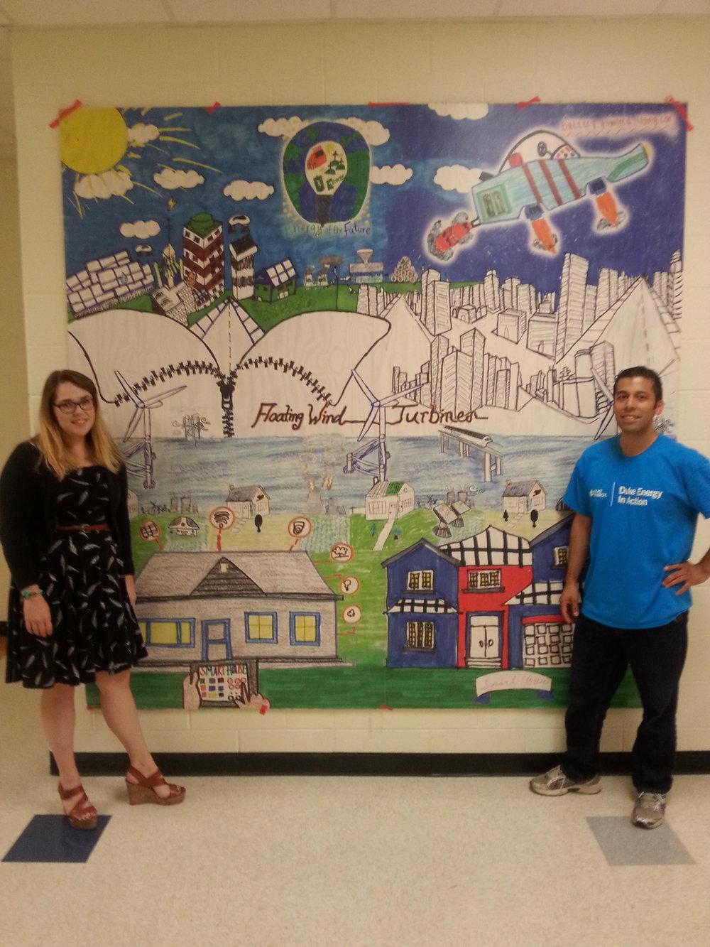 Duke-Energy-Mural-2-Art-Julio-Gonzalez.jpg