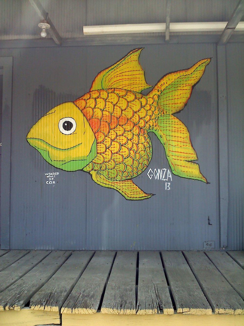 Fish-Mural-Concord-gonza-wonderwhatif.jpg