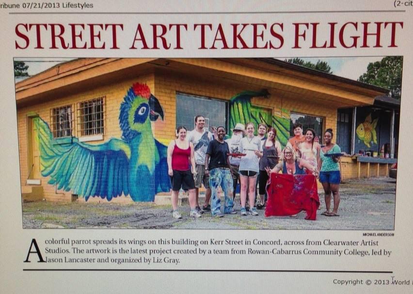 Concord Tribune 7-21-2013_GONZA-FISH-MURAL.jpg