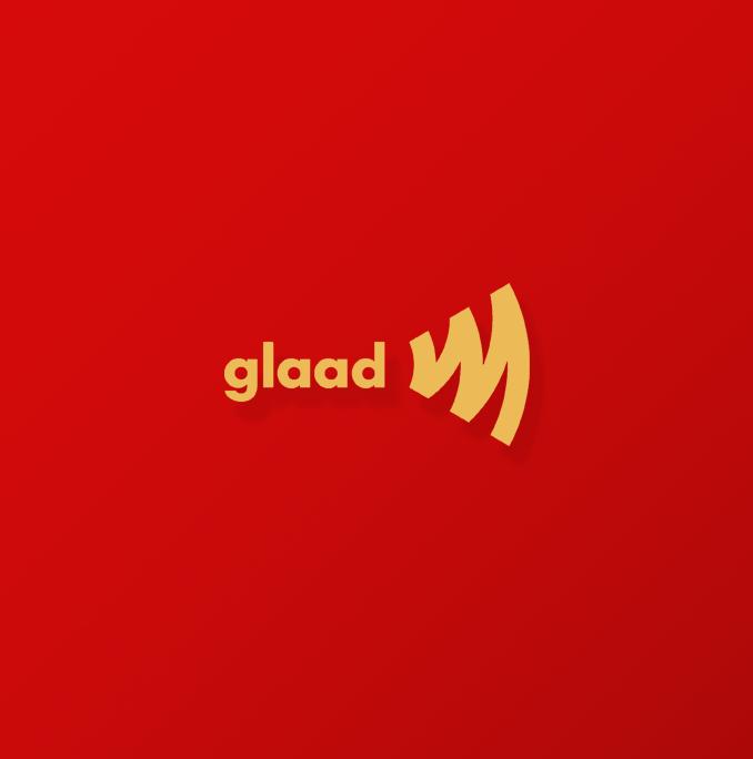 glaad.png