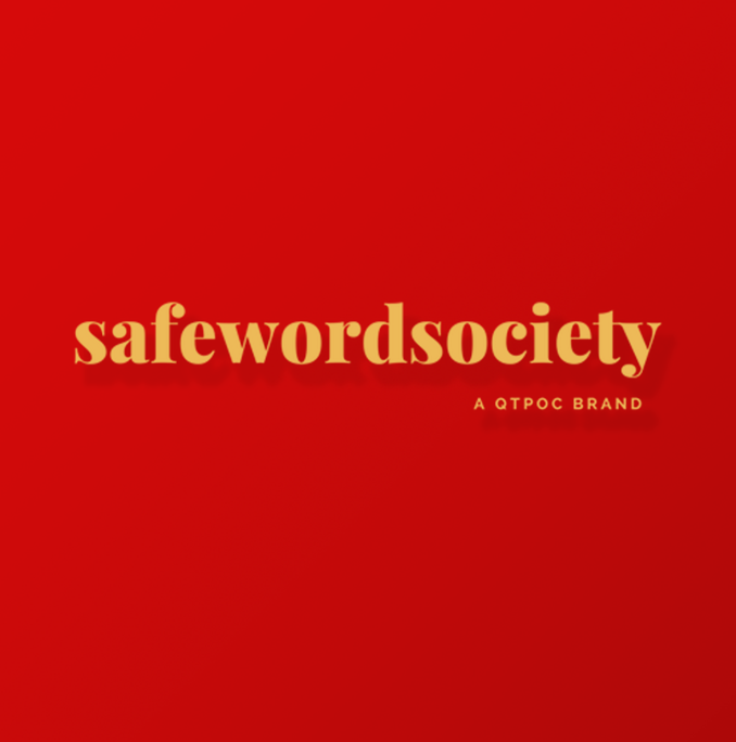safewordsociety.png