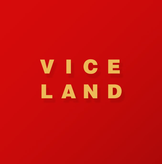 viceland.png