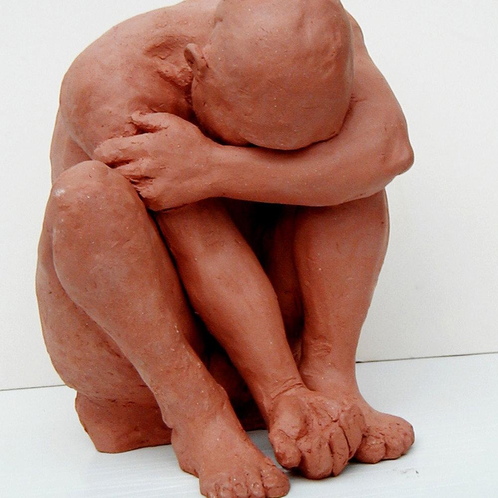 Meditations (2004)