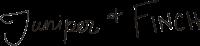 juniper-finch-signature.png