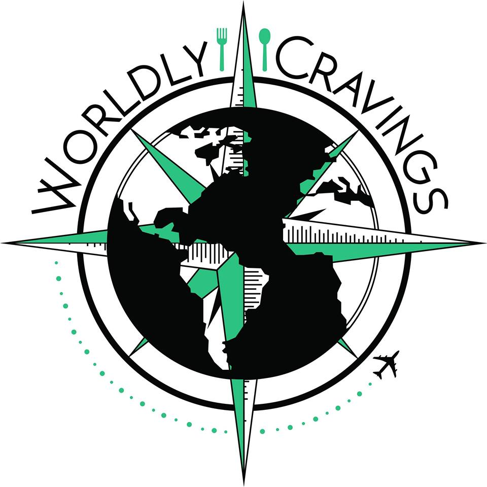 Worldly Cravings