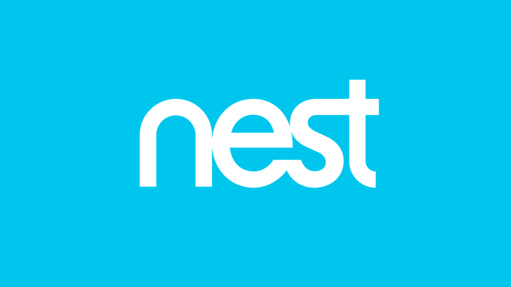Nest  • Art direction  • UX strategy • Growth-hacking