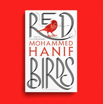 red birds.png
