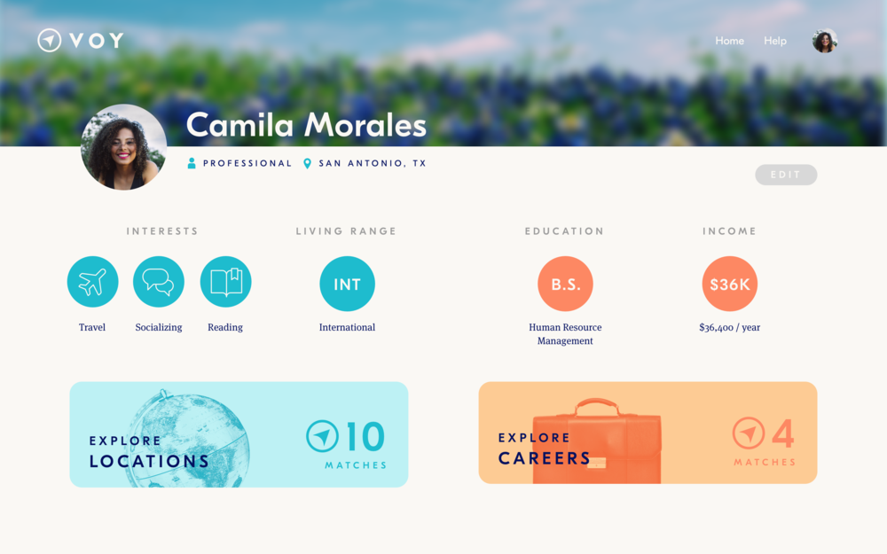 Camila Profile Page.png