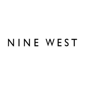 nine-west-logo-300x300.jpg