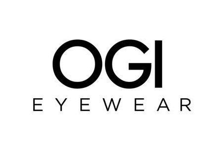 OGI-Logo.jpg