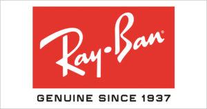 ray-ban-sharing-logo-300x158.jpg