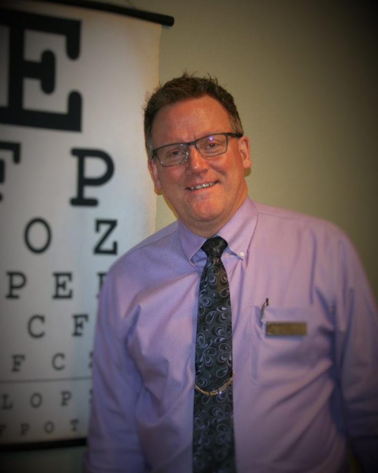 Javen Holm Optometrist.jpg